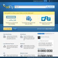 AdFly.jpg