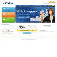 ClickInc.jpg