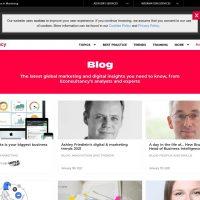 EconsultancyBlog.jpg