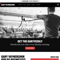 GaryVaynerchukcom.jpg