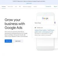 GoogleAds.jpg