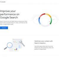 GoogleSearchConsole.jpg