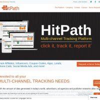 HitPath.jpg