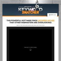 KeywordSnatcher.jpg