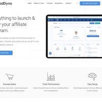 LeadDyno.jpg