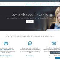 LinkedInAds.jpg