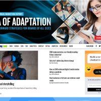 MarketingLand.jpg