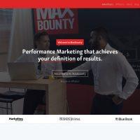 MaxBounty.jpg