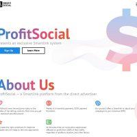 ProfitSocial.jpg