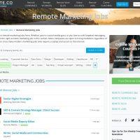 Remoteco.jpg