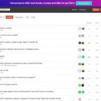 SitePointForums.jpg