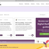 SmartInsightsBlog.jpg