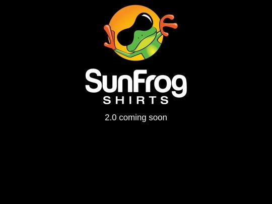 SunFrog