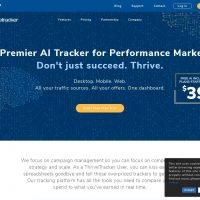 ThriveTracker.jpg