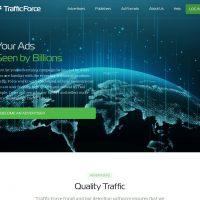 TrafficForce.jpg