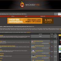 WickedFire.jpg