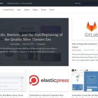 WordPressTavern.jpg