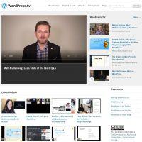 WordPresstv.jpg