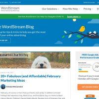 WordStreamBlog.jpg