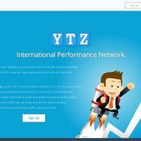 YTZ.jpg