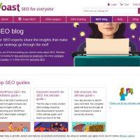 YoastSEOBlog.jpg
